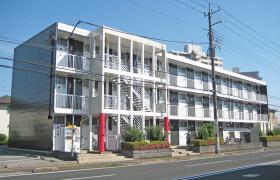 1K Mansion in Imaizumicho - Utsunomiya-shi