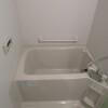 1R 아파트 to Rent in Meguro-ku Bathroom