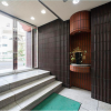 1DK Apartment to Buy in Toshima-ku Building Entrance