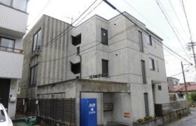 1R Mansion in Shinjuku - Nagoya-shi Meito-ku