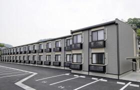 1K Apartment in Hongo kita - Mihara-shi