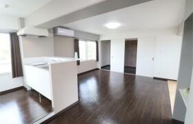 1LDK Mansion in Tosabori - Osaka-shi Nishi-ku
