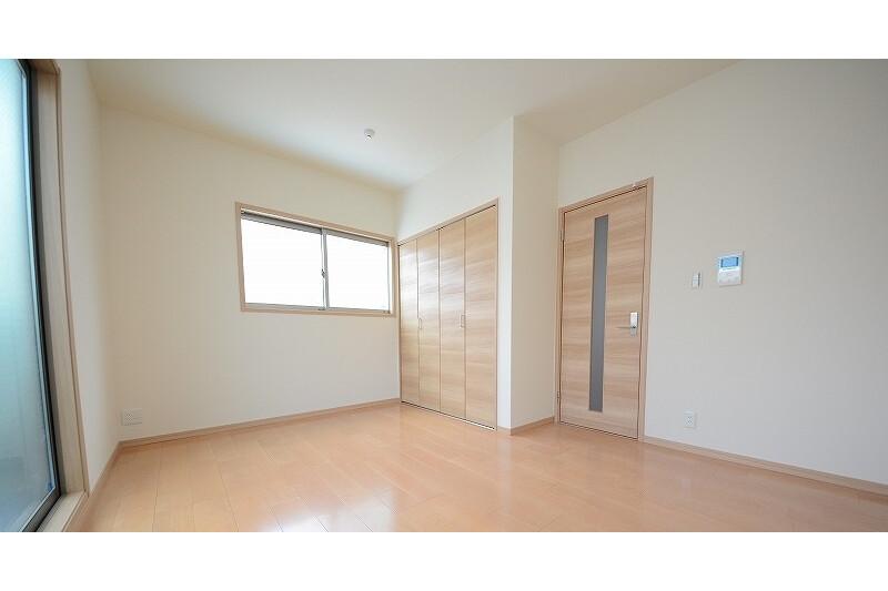 Whole Building Apartment to Buy in Kyoto-shi Fushimi-ku Interior