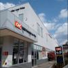 3LDK House to Rent in Suginami-ku Supermarket