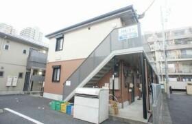 1K Apartment in Takada - Toshima-ku