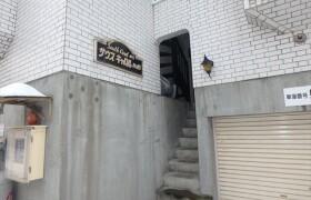 札幌市白石区 栄通 一棟 {building type}