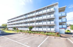 3DK Mansion in Yurigaoka - Naka-gun Ninomiya-machi