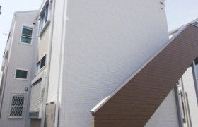 1K Apartment in Fujimi - Sagamihara-shi Chuo-ku