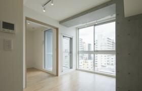 1DK Mansion in Hakusan(1-chome) - Bunkyo-ku