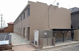 1LDK Mansion in Mukaimachi - Gyoda-shi