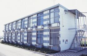 1K Apartment in Nobakushinden - Mizuho-shi