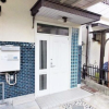 3LDK House to Buy in Higashiosaka-shi Entrance