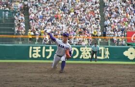 Land only {building type} in Nanamatsucho - Amagasaki-shi