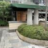3LDK Apartment to Buy in Kyoto-shi Shimogyo-ku Entrance Hall