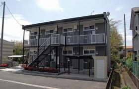 1K Apartment in Minamikaname - Hiratsuka-shi