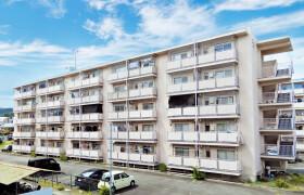 2K Mansion in Daizoji - Takatsuki-shi