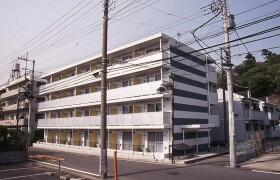 1K Mansion in Okurayama - Yokohama-shi Kohoku-ku