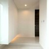 4LDK House to Buy in Shinagawa-ku Interior