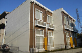 1K Apartment in Torikai hommachi - Settsu-shi