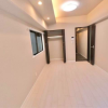 2K Apartment to Buy in Shibuya-ku Living Room