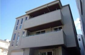 2LDK Mansion in Hakusan(1-chome) - Bunkyo-ku