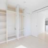 1LDK Apartment to Buy in Shinagawa-ku Storage