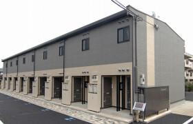 1K Apartment in Arajukumachi - Kawagoe-shi