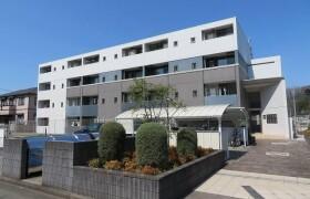 1LDK Mansion in Shimoyugi - Hachioji-shi