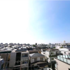 3LDK Apartment to Buy in Setagaya-ku View / Scenery