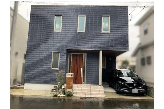 4LDK House to Buy in Odawara-shi Exterior