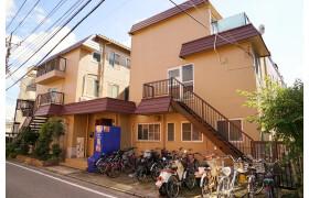 J&F House Warabi - Guest House in Warabi-shi