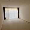 4SLDK Apartment to Rent in Shibuya-ku Western Room