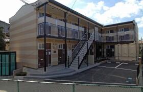 1K Apartment in Naracho - Saitama-shi Kita-ku
