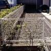 1K Apartment to Rent in Kawasaki-shi Miyamae-ku Interior