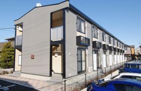 1K Apartment in Nishicho - Kashiwa-shi