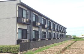 1K Apartment in Nunohikihara - Makinohara-shi