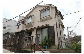 4LDK {building type} in Tadodai - Yokosuka-shi