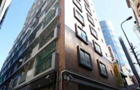 1K Mansion in Hatagaya - Shibuya-ku