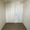 2LDK Apartment to Rent in Meguro-ku Bedroom