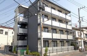 1K Mansion in Sumida - Sumida-ku