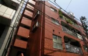 1R 맨션 in Kitaotsuka - Toshima-ku