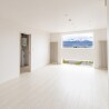 2LDK House to Buy in Sorachi-gun Nakafurano-cho Living Room