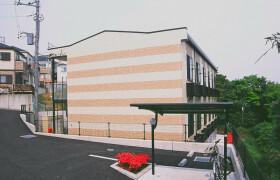 1K Apartment in Nobi - Yokosuka-shi