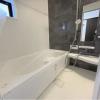 4LDK House to Buy in Suginami-ku Bathroom