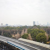 2LDK Apartment to Rent in Shinagawa-ku View / Scenery