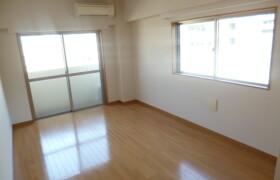 1K Mansion in Yokokawa - Sumida-ku