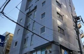 2LDK Mansion in Minamimagome - Ota-ku