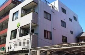 Whole Building {building type} in Hirai - Edogawa-ku