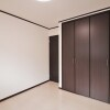 4LDK House to Buy in Osaka-shi Nishinari-ku Interior