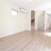 1SLDK House to Buy in Suginami-ku Living Room